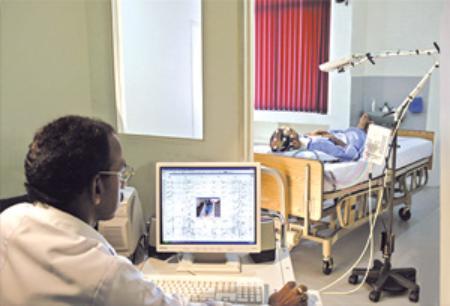 International University School of Medicine (IUSOM